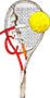 Tennis Club Havré Logo